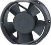 100% guarantee electric cooling fan
