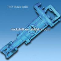 yt24 Air Power Hilti Hammer