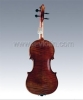 Antique violin,Excellent even-grained Chinese spruce(VH600E)