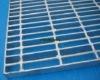 Steel Frame Lattice