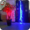 Factory wholesale Led 12v Battery Copper String Lights