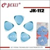 JK-112 opening open tool kit,CE certification.