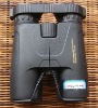 Telescope waterproof Binocular 10x42-1-01