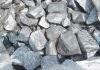 ferro manganes silicon alloy