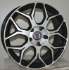 HRE P90 replica wheels/ alloy wheels/fashionable and luxury wheel