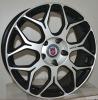 HRE P90 replica wheels/ alloy wheels/fashionable and luxury wheel