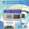 PROFESSIONAL (MC55I )RS232 WIRELESS GSM MODEM