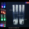 10oz led flashing water cup