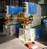 Q35Y-20 iron worker/hydraulic machine