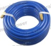 PVC Air Hose, Compressor Air hose Welding Hose