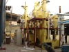 Feed Pellet making equipment