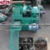 Low maintenance ball press making machine for sale(YQJ-290)