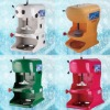 WF-A288 5 colours snow cone shaved ice shaver