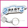 hot-sale custom keychain