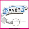 hot-sale custom keychain