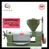 environmental, high output, cold oil press machine86-0371-63908568