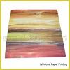 Custom Paper Poster Printing