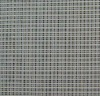 Cable cloth electrical cable wrapping fabric
