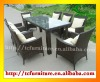 top quality Lecong furniture TC4253
