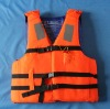 water proof safe life vest life jacket safe life-vest