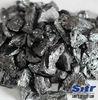 Metal Grade Silicon 553 for aluminum alloy ADC12, A356