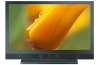 "60"" Wide screen Plasma TV"