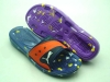 2558-64 eva slippers/indoor shoes/hot-selling footwear