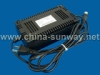 switch power supply--24VDC/2.5 power supply