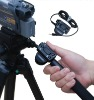 Remote Control for sony Video Camera