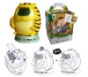 E-Pet Coin Bank