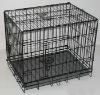 Kennel Cage(manufacturer)