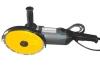 LT180A Angle Grinder (power tool, grinder)
