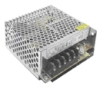 30W single switching power supply