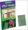 P57 Hoodia Cactus Herbal Slimming Capsule---Herbal slimming products--lose 30lbs off within 1 month! 086