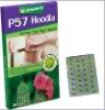 P57 Hoodia Cactus Herbal Slimming Capsule---Herbal slimming products--lose 30lbs off within 1 month! 086