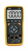 Digital Multimeter VICTOR 70D