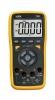 Digital Multimeter VICTOR 70D