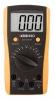 Digital Multimeter VICTOR89D auto range