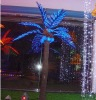 led coconut tree light 4