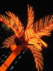 led coconut tree light 2