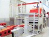 Honeycomb Paper Core Production Line/Carton Machine/Carton Machinery