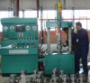 YFT-B200 hydraulic valve test bench