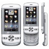 VE75  mobile phones ,