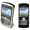 Hot sell original mobile phone original blackberry mobile phone 8320,8100,8120..