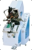 HYDRAULIC TOE LASTING MACHINE