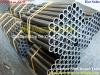 OD6.0m/m x ID4.0m/m Carbon Fiber Reinforced Vinyl Pultrusion Tube
