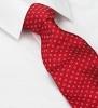 ties + shirts