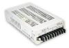 201W Single 0utput Switching Power Supply Rosh CE
