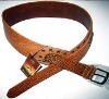 Woman Belt/Fashion Belt/Belt