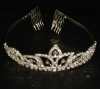 [SUPER DEAL]wedding tiara,wedding jewelry,hair accessory,tiara.
